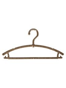 Eco-Friendky Hangers
