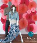 Shop Firefly Store Solutions digital catalog 120