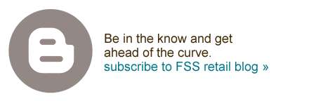 Subscribe to FSS retail blog