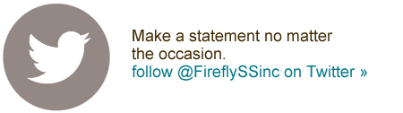 Follow FSS on Twitter