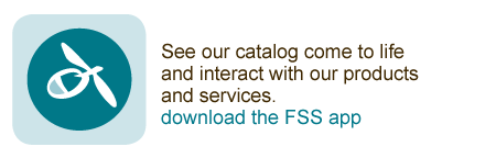 Download the FSS app