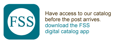 Download FSS digital catalog app