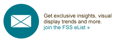 Join the FSS eList
