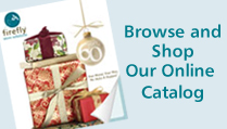 Browse and shop our online catalog