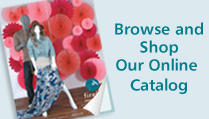 Shop our digital store fixture catalog