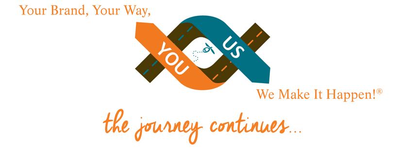 FSS Slogan