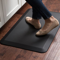 Made in USA Anti-fatigue mats