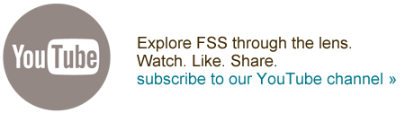 Subscribe to FSS YouTube