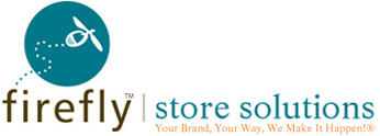 Firefly Store Solutions