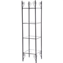 Boutique Etagere