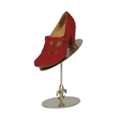 Shoe Stand 10 inch H