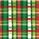 christmas weave holiday gift wrap