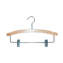 Children's Suit Hanger 10""