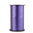 Curling Ribbon 3/16 Purple