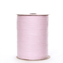 Ribbon paper wraphia pink