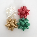 Jeweler bow Christmas assortment