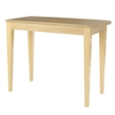maple uso table