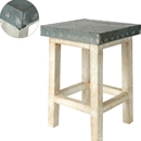 Display stool