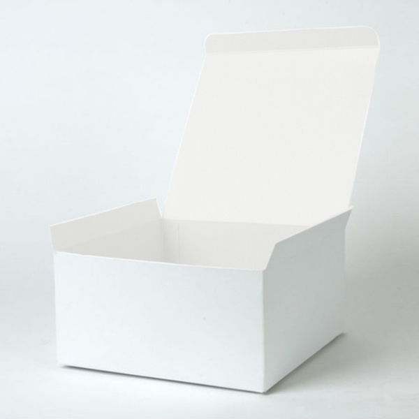 8x8x4 Gift Boxes