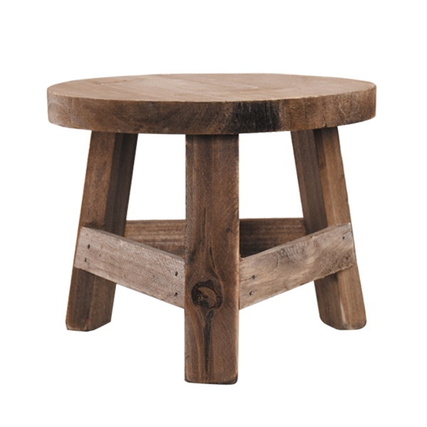 Incredible Mini Stool Riser Squirreltailoven Fun Painted Chair Ideas Images Squirreltailovenorg