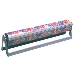 wrapping paper dispenser You can reach us: monday - friday 0800 am - 800 pm send us an email info@giftribboncom more about.