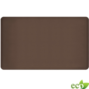 Anti-Fatigue Mat 36x60 Brown Category