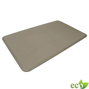 Anti-Fatigue Mat 36x60 Taupe