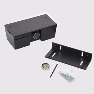 Magnetic Wireless Door Chime Firefly Store Soultions