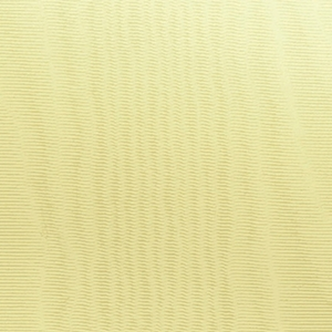 Pale Gold Moire Embossed Foil