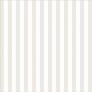 pearl stripe wedding gift wrap
