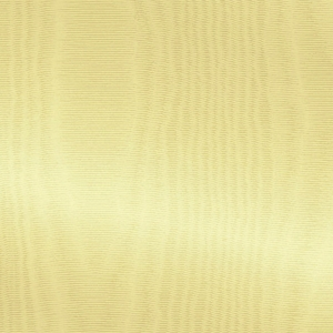 pale gold moire solid gift wrap