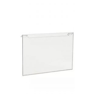7Wx5.5H Sign holder HPSG57H
