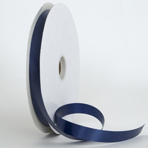 Polypropylene Ribbon 3/4""