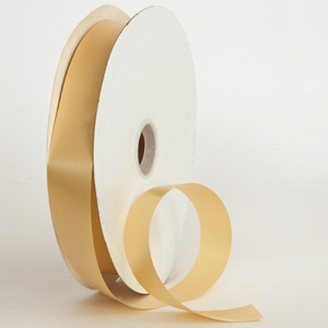 Polypropylene Ribbon    1-1/4""