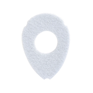 Replacement Pad for Pearl Scent Machine