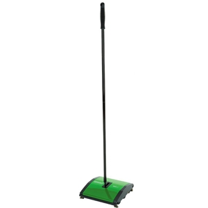 bissell â® sweeper