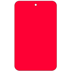 red tag unstrung price tags
