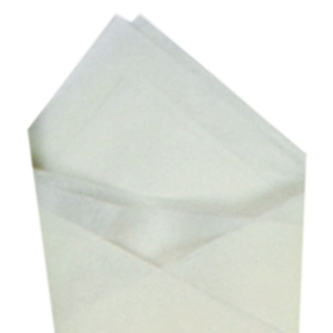 French vanilla tissue