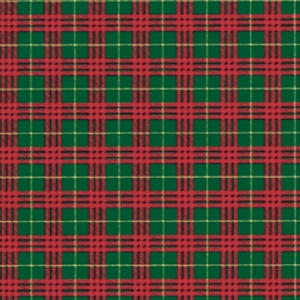 plaid jewelers rolls