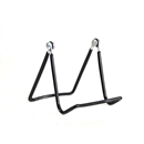 Adjustable Easel Black 4.625 H