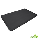 Anti-Fatigue Mat 24x36 Black