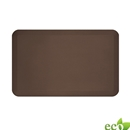 Anti-Fatigue Mat 20x32 Brown Category