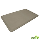 Anti-Fatigue Mat 24x36 Taupe
