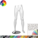 Custom Color Male Pant Form