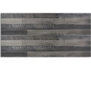 Sawtooth Oak Cool Decorative Wall 2x8 Category