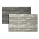Weathered Wood 3D Textured Decorative Wall