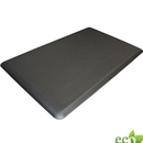 Anti-Fatigue Mat 18x30 Black