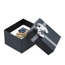 Bow Tie Gift Box - Ring Box
