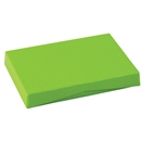 Gift Card Box Lime Ice