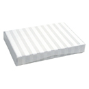 Pop-Up Gift Card Box Stripe
